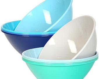 popcorn bowls 3